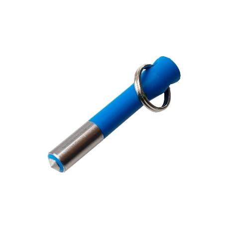 Addimat Stift / Schlüssel blau