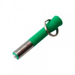 Addimat Stift / Schlüssel grün