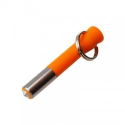 Addimat Stift / Schlüssel orange