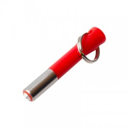Addimat Stift / Schlüssel rot