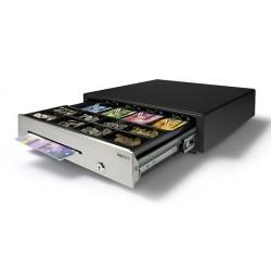 Kassenschublade HD-4141 SAFESCAN