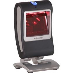 Barcode Scanner Honeywell Hand-Free