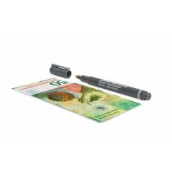 Falschgeldprüfstift