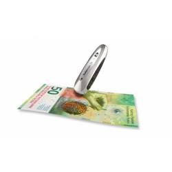 Safescan 35 Geldscheinprüfer