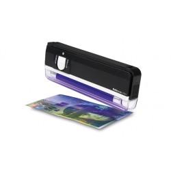 Safescan 40H Banknotenprüfgerät UV