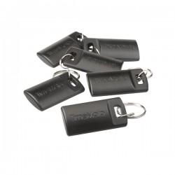 SSRF110 (RFID Schlüsselanhänger) SAFESCAN