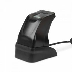 TimeMoto FP-150 USB-FINGERABDRUCKLESER SAFESCAN