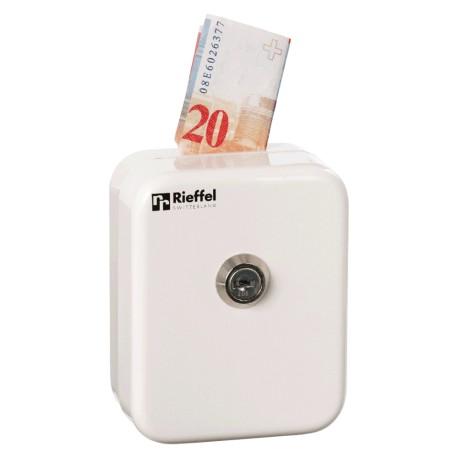 Geldkassetten Serie 1005 RIEFFEL