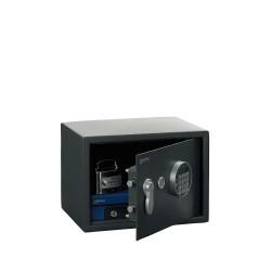 Sicherheitsboxen Serie VT - SB 225 SE Rieffel