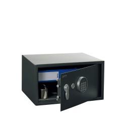 Sicherheitsboxen Serie VT - SB 250 SE Rieffel