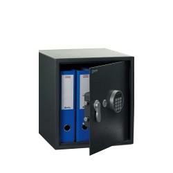 Sicherheitsboxen Serie VT - SB 380 SE Rieffel