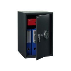 Sicherheitsboxen Serie VT - SB 520 SE Rieffel
