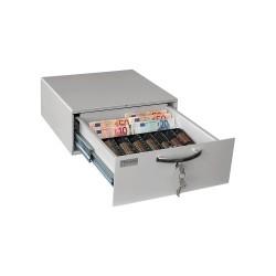 Kassenschubladen Serie KS 33/33 EURO RIEFFEL