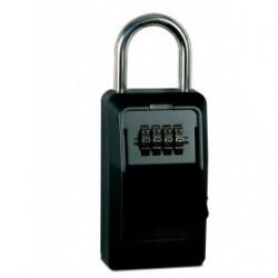 Schlüsseldepot KSB-L B RIEFFEL