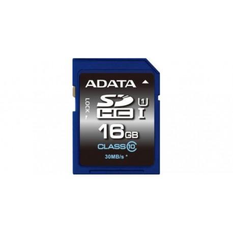 SD-KARTE 16GB