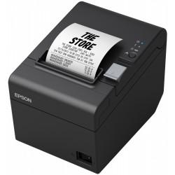 Thermodrucker Epson 80mm EPSON