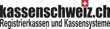 kassenschweiz.shop